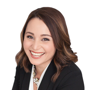 Nicky Yiannakis | Real Estate Sales Representative
